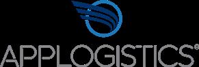 APP LOGISTICS